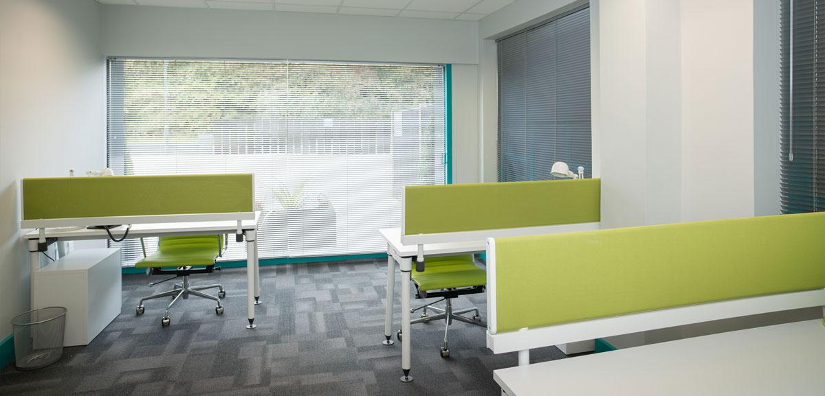 office-1